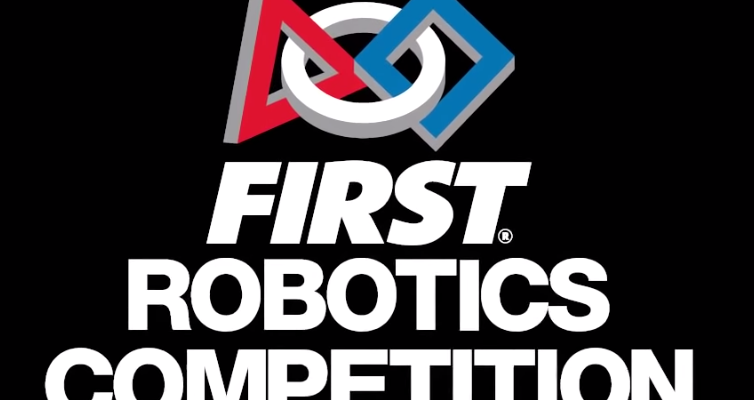 Sign Up for First Robotics Kick Off 2020 Event! January 4th in the High School Cafeteria!