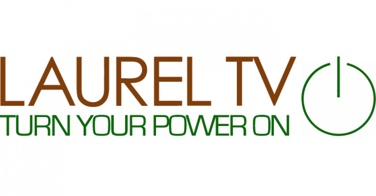 Laurel TV Coverage