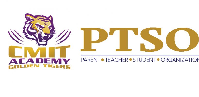 BRAND NEW PTSO FORMING! Join us!